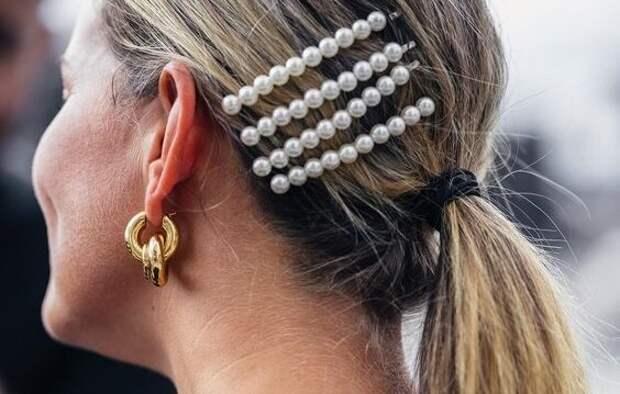 10 модных вещей, которые раньше никто не понимал, а сейчас носят все!