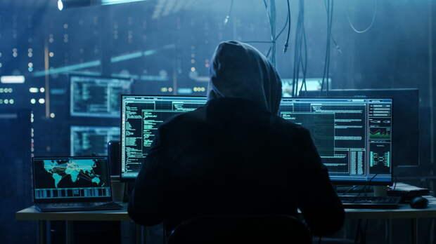 """Белый дом призвал крупные компании подготовиться к кибератакам """"крупной державы"""""""