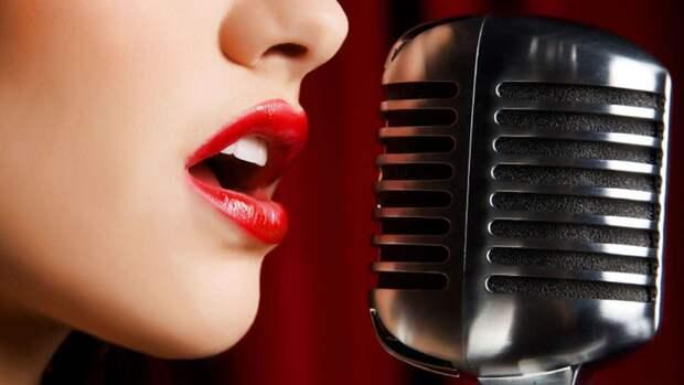 Ученые определили частоту наиболее приятного женского голоса