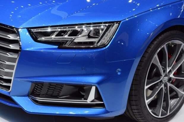Росстандарт может проверить дизельные автомобили группы Volkswagen