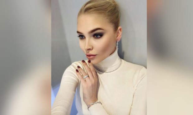Алена Шишкова призналась в облысении