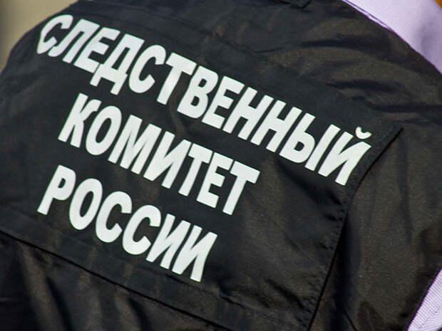 В ФСБ уточнили, что моряки голодали три дня. Прекратить голодовку они согласились только после беседы с представителями погрануправления и следователями