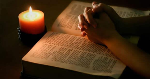 Молитвы на успех в делах и работе