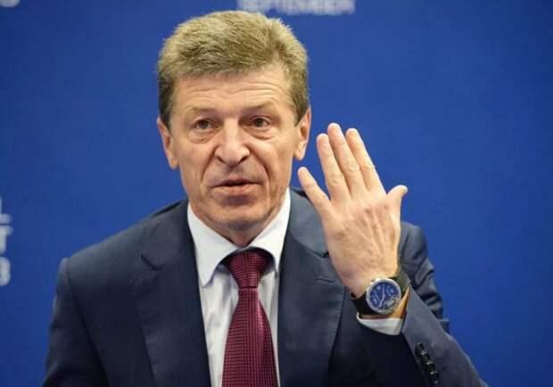 Денег, выделенных на газификацию транспорта в РФ, не хватит