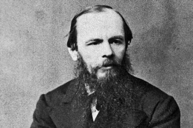 Потомки известных российских литераторов