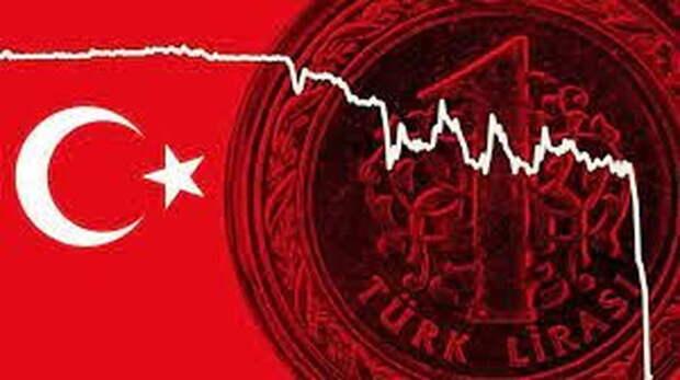Готова ли Турция к империи?