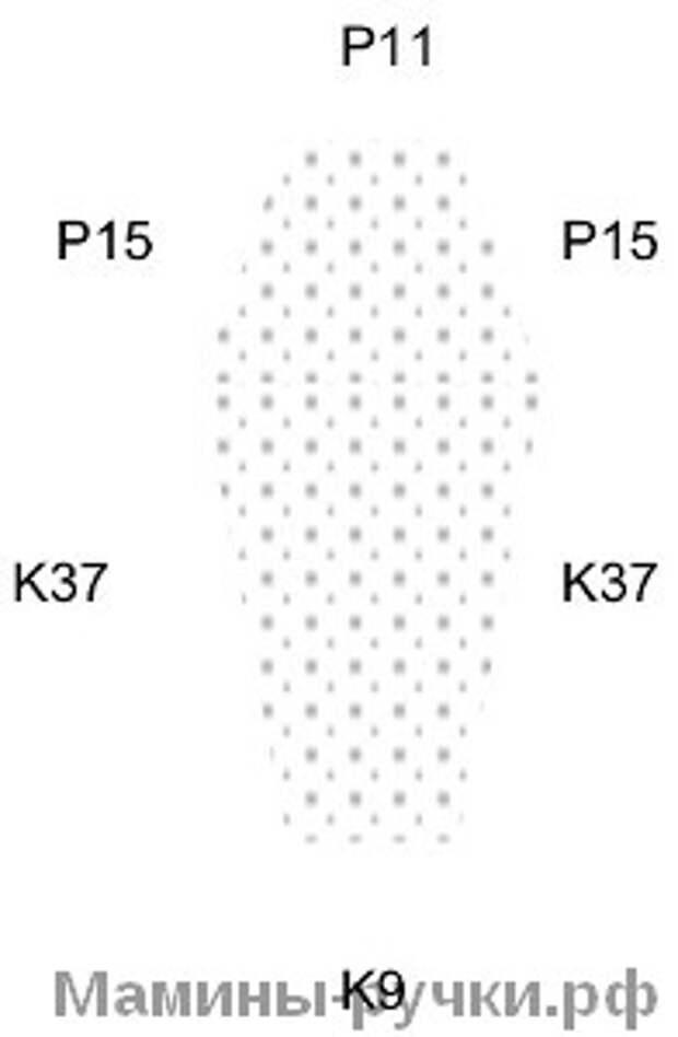 кт12 (196x300, 9Kb)