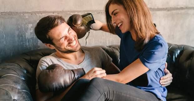 Нет любовницам! Психолог назвал 5 качеств женщин, откоторых никогда неуходят мужчины