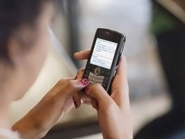 Осуждена ревнивица, расправившаяся газовым ключом с мужем, прочитав его СМС-переписку с любовницей