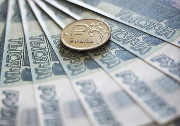 Автовладельцу пришлось раскошелиться на 16 тыс. рублей за невнимательность