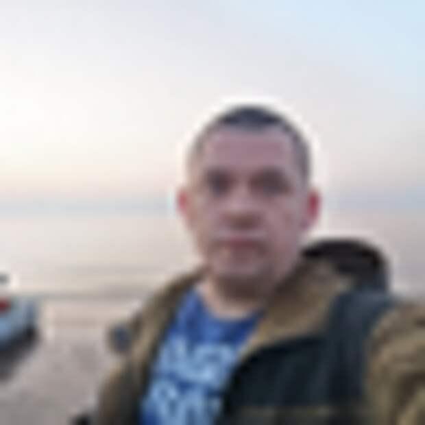 """""""Фсё-е-е... Это конец"""": Русские в магазинах Риги произвели фурор"""