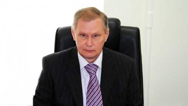 «Россия на пороге третьей революции в военном деле»: Ходаренок объяснил бессмысленность «воскрешения» ДРСМД