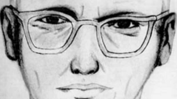 Шифр серийного убийцы по прозвищу Зодиак удалось разгадать спустя 51 год