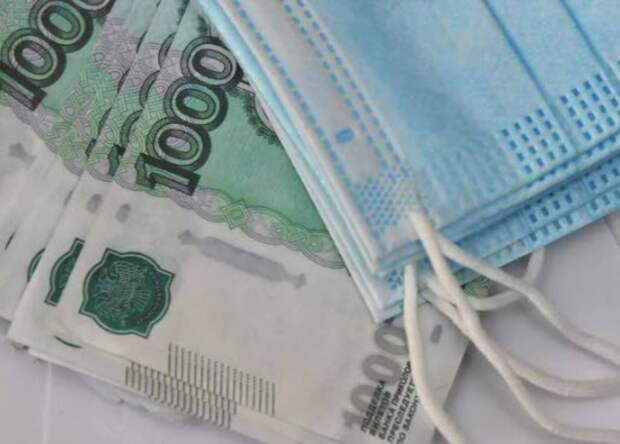 О главных угрозах для российской экономики во втором полугодии