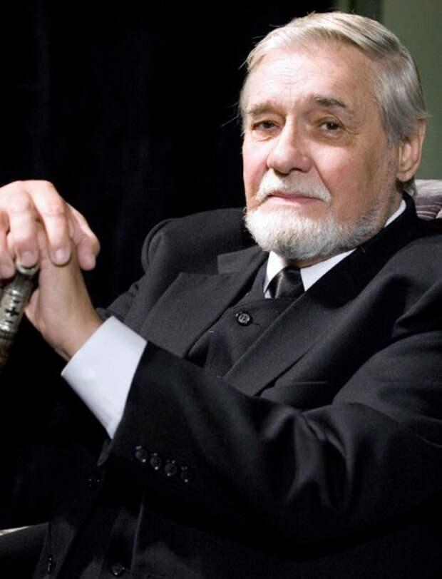 В Минске скончался последний из братьев Янковских
