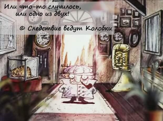 https://img-fotki.yandex.ru/get/2708/29330465.2ae/0_f5c12_fa056548_XXXL.jpg