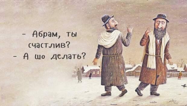 https://flytothesky.ru/wp-content/uploads/2015/02/170-640x366.jpg