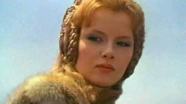 Советские актёры - рыцари война, история, кино, рыцари, ссср