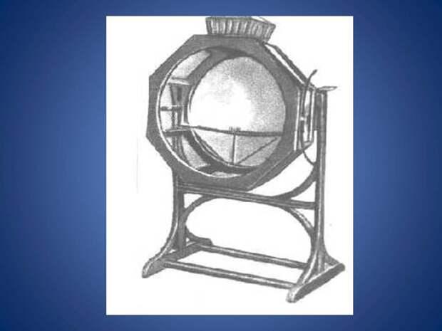 Что изобрел Кулибин? история, факты