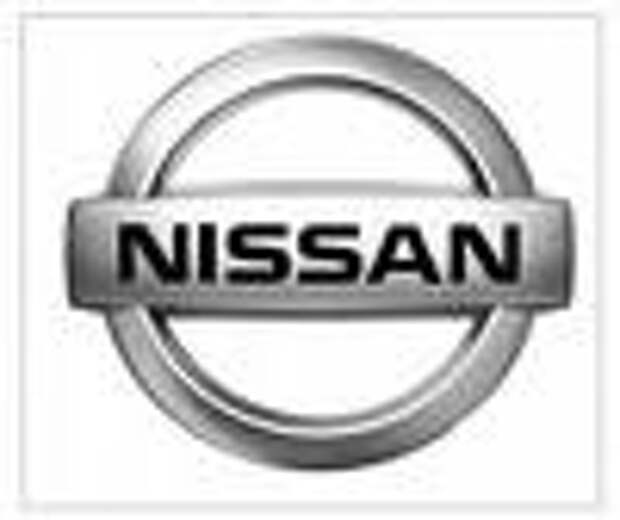 Nissan Tiida: даже игрушки в шоке!