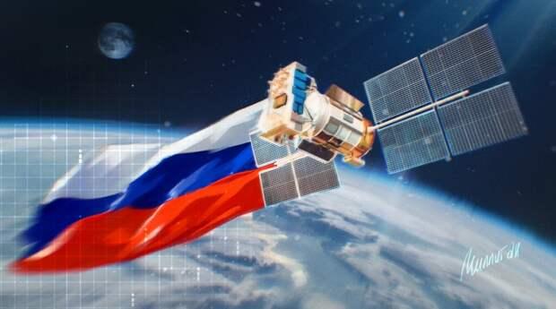 Космонавт Борисенко рассказал, какой путь нужно пройти РФ для высадки на луну в 2030 году