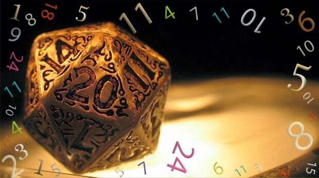 http://2.bp.blogspot.com/-TjcH3jbqnwc/VQRe3OPeDII/AAAAAAAACew/-IZu9-d8Zgo/s1600/numerologia%2Bdado.jpg