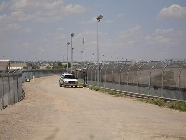 Миграционную службу США обвинили в стерилизации латиноамериканских женщин - Cursorinfo: главные новости Израиля