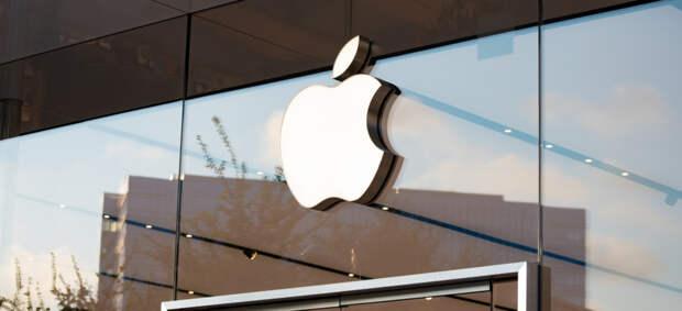 Apple представила новые iMac и iPad Pro с чипом M1 и маячки для поиска вещей