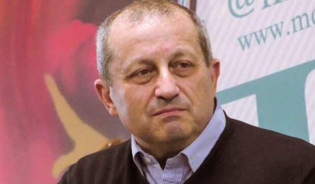 Кедми рассказал, когда произойдет интеграция России и Белоруссии