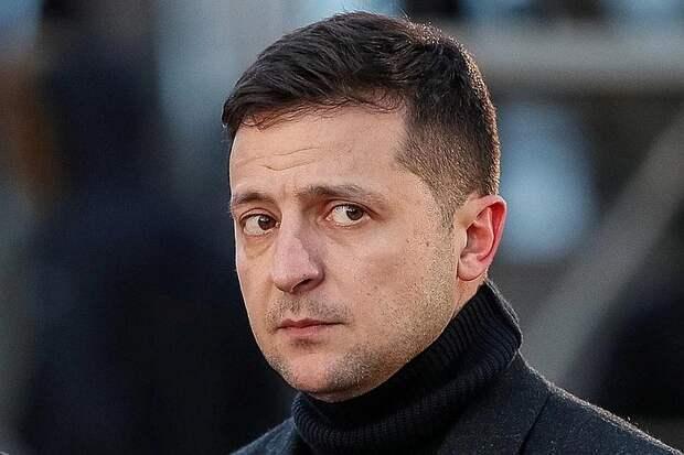 В Раде Зеленскому предрекли судьбу расстрелянного Чаушеску