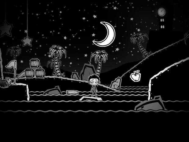 17-Paper Moon Game-708694
