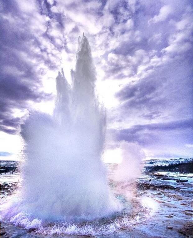Исландия (3)