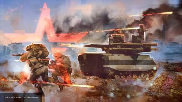 Зависимость Украины, беспилотные танки России и первенец Алексы: главное за 17 апреля