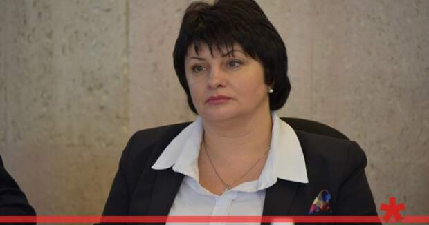 Стали известны имена новых вице-спикеров севастопольского заксобрания