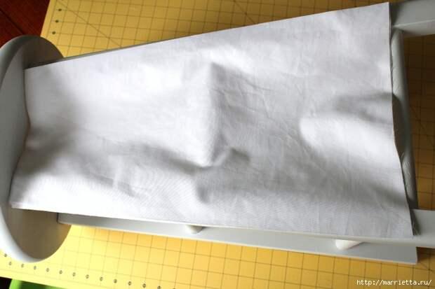 Органайзер из кухонной табуретки (2) (700x466, 211Kb)