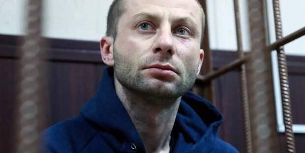 Суд оставил приговор похитителю картины Куинджи без изменений