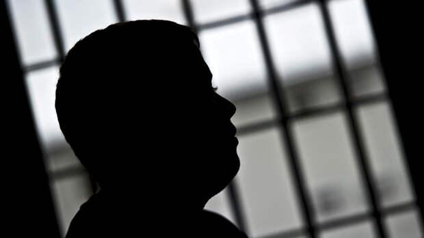 10 аргументов «за» и «против» смертной казни