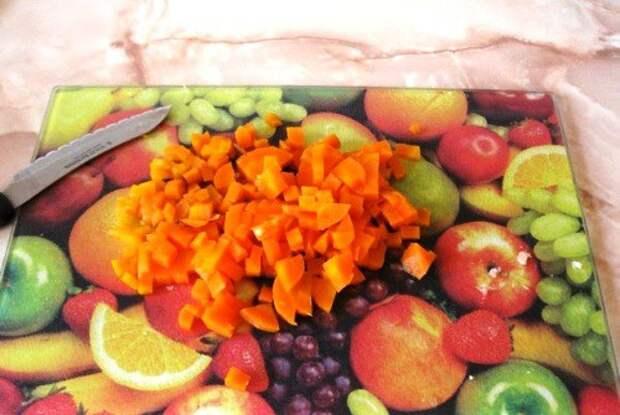 Салат с красной рыбой: выбираем продукты, готовим, наслаждаемся результатом!
