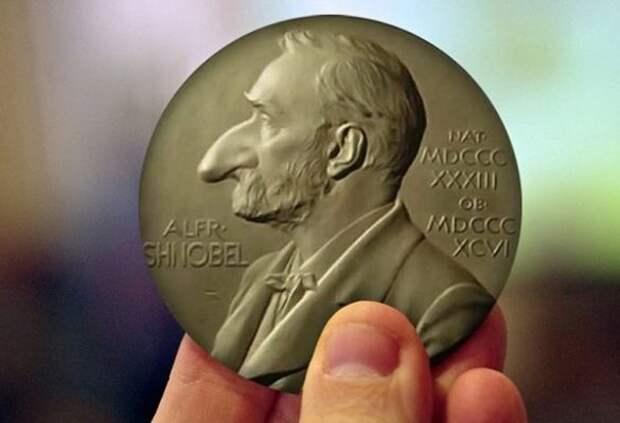 Путин, Трамп и Лукашенко получили Шнобелевскую премию из-за пандемии