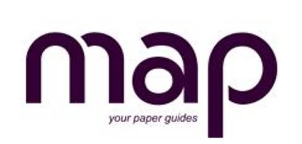 Map Antalis проводит презентацию новых брендов и услуг компании