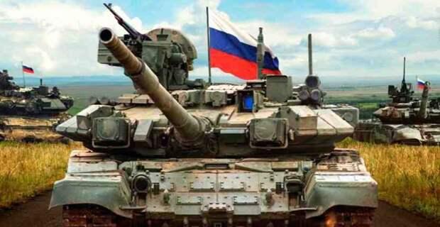 Киев просит российские войска отойти от границы. Москва не реагирует