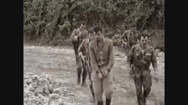 Мнацаканян: убийство армянских военнопленных в Карабахе это варварство