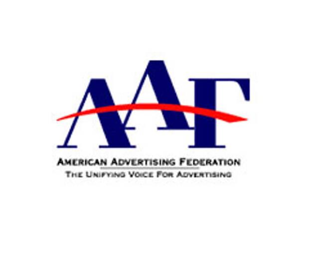 Исследование AAF: маркетологи выделяют до 40% бюджета на «новые медиа»