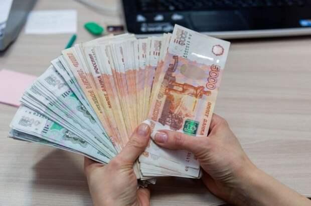 В Москве задержали экс-руководителей банка по делу о выводе 1 млрд рублей