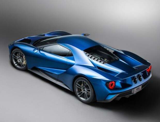 ford_gt_soncept_14