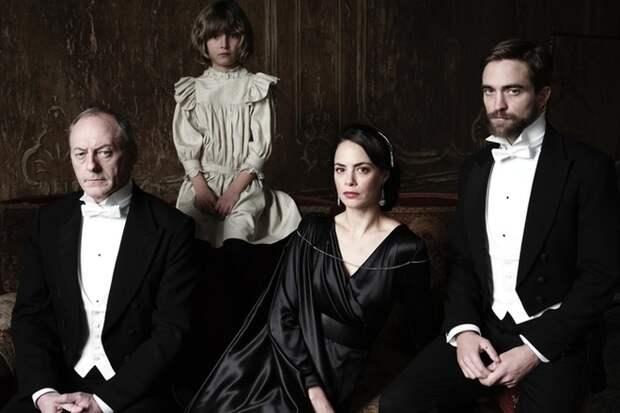 Венеция-2015: пять главных фильмов фестиваля