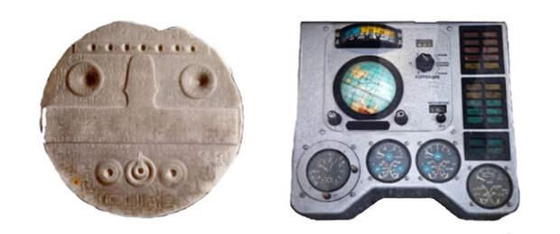 Очередний египетский артефакт, который ставит ученых в тупик