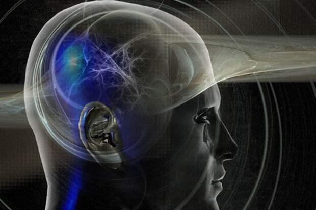 5 признаков того, что против вас используют средства контроля над разумом