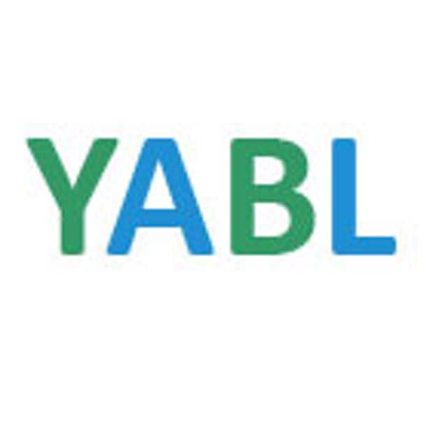 «YABL, объявления» запускает партнерскую программу