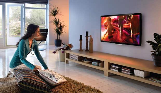 Как-выбрать-телевизор